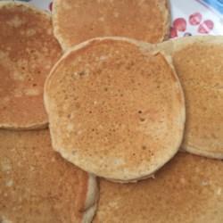 Allrecipes Recipe  Good Old Fashioned Pancakes