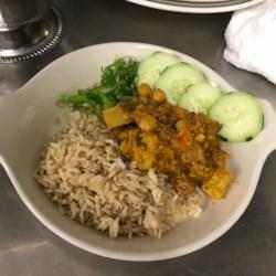 recipe: allrecipes indian chicken curry (murgh kari) [34]