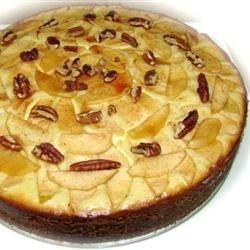 Autumn Cheesecake Photos - Allrecipes.com