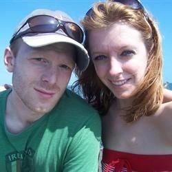 Mr. & Mrs. Kemerer
