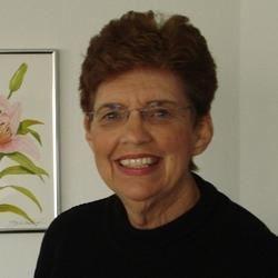 Sue DeMott