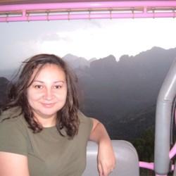 Tour of Beautiful Sedona