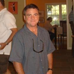 Rick Farmer