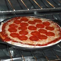 Easy Pizza Sauce III Photos - Allrecipes.com