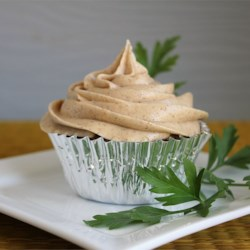 Cinnamon Coffee Frosting Photos - Allrecipes.com