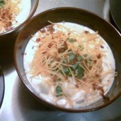 Baked Potato Soup V Photos - Allrecipes.com