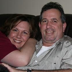 Dan & Trina