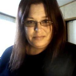 Me Oct 2010