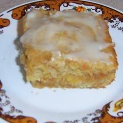 Golden Yam Brownies Photos - Allrecipes.com