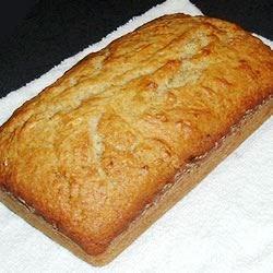 Banana Bread V