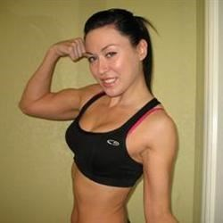 Workout Freak
