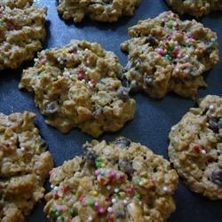 Monster Cookies V Photos - Allrecipes.com