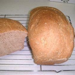 60-Minute Mini Breads