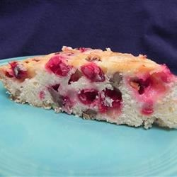 Crustless Cranberry Pie Photos - Allrecipes.com