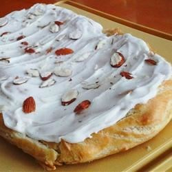 recipe: swedish kringle recipe [10]
