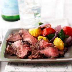 Recipe Image