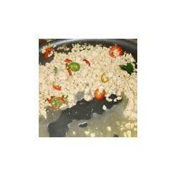 Thai Ground Chicken Basil