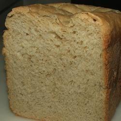 Light Oat Bread Photos - Allrecipes.com