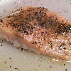 Dianne 39 s fish seasoning photos for Fish seasoning recipe