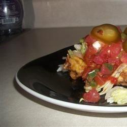 Mexican Lasagna II Photos - Allrecipes.com
