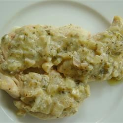 Wine Sauce for Seafood Recipe - This is a delicious sauce made with white wine, butter, lemon, tarragon, garlic and shallots. It is wonderful served over any white fish that has been baked or grilled.