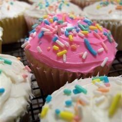 Jesse's Cupcake