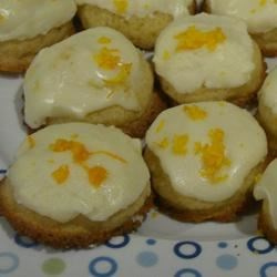 Orange Drop Cookies II Photos - Allrecipes.com