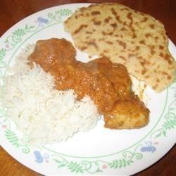 Easy Indian Butter Chicken Photos - Allrecipes.com