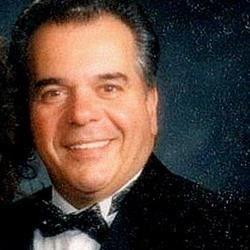 Jerry Donato