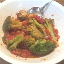 Awesome Broccoli Marinara Photos - Allrecipes.com