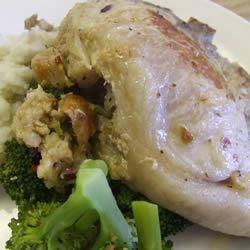 Stuffed Pork Chops III Photos - Allrecipes.com