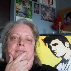 Me & Elvis