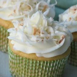 Rave Reviews Coconut Cake Recipe Photos - Allrecipes.com
