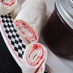 Candy Wraps