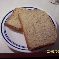garlic bread bread machine