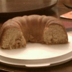 susans butter cake
