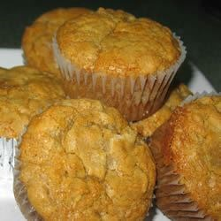 Apple Breakfast Bread Photos - Allrecipes.com