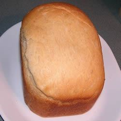 Honey Sourdough Recipe - A sourdough bread made with a high-protein, nonhybridized strain of ancient wheat.