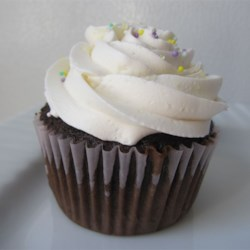 Rick's Special Buttercream Frosting - Review by JOSLYN H. - Allrecipes ...