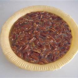 Milk Chocolate Pecan Pie Photos - Allrecipes.com