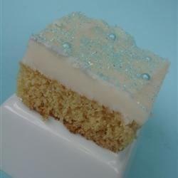 Texas Sheet Cake Cookies Allrecipes