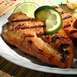 Key West Chicken Photos - Allrecipes.com