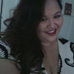 Ms Moxie Malloy