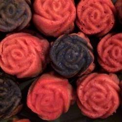 Cake Mixes from Scratch and Variations Photos - Allrecipes.com