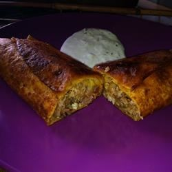 Sicilian Fire Sticks