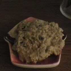 Best Oatmeal Raisin Cookies EVER