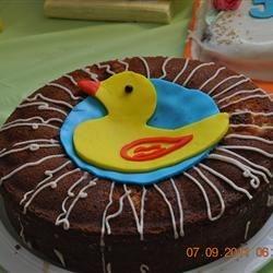 Bundt Dutch Apple Cake Photos - Allrecipes.com