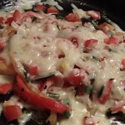 Snapper Veracruz Recipe - Perhaps one of the most celebrated Mexican fish dishes, this snapper recipe comes from the pretty seacoast town for which it was named.  Use red snapper or rockfish.