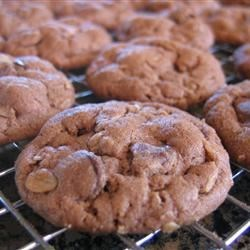 Home Recipes Desserts Cookies Oatmeal Cookies
