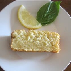 if life gives you lemons... make lemon bread!